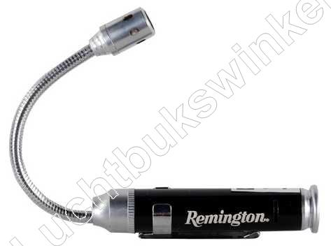 Remington MAGNETIC BORE LIGHT Loop Inspectie Lamp