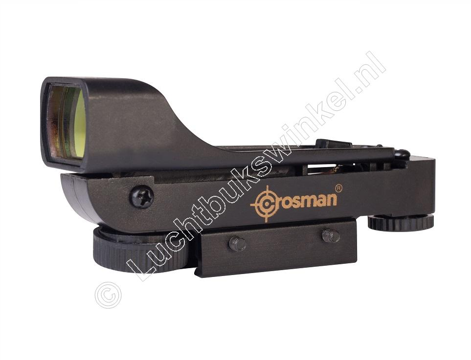Crosman RED-DOT Richtkijker
