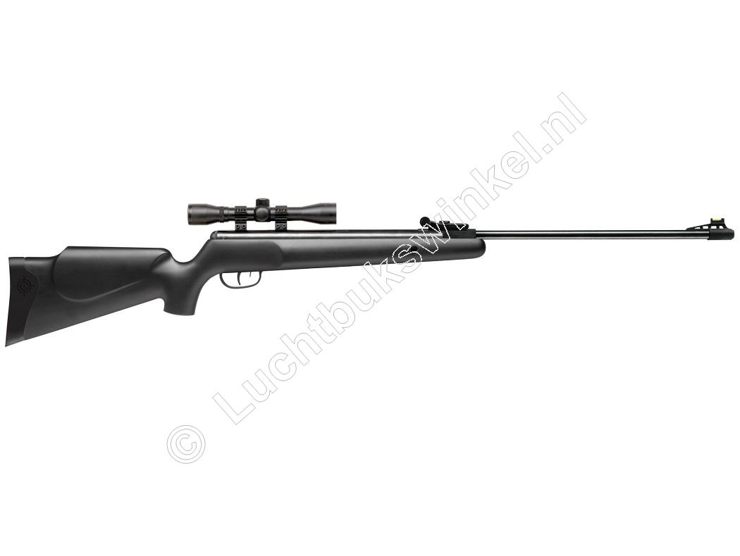 Crosman PHANTOM NP Luchtgeweer 5.50mm