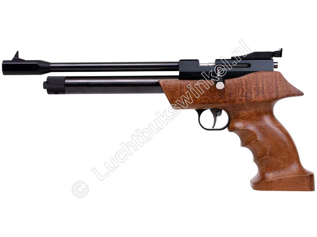 Diana AIRBUG Air Pistol Co2 4.50mm