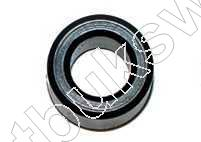 Gamo Onderdeelnummer 01180, BARREL SEAL, Loopafdichting Ring, Large