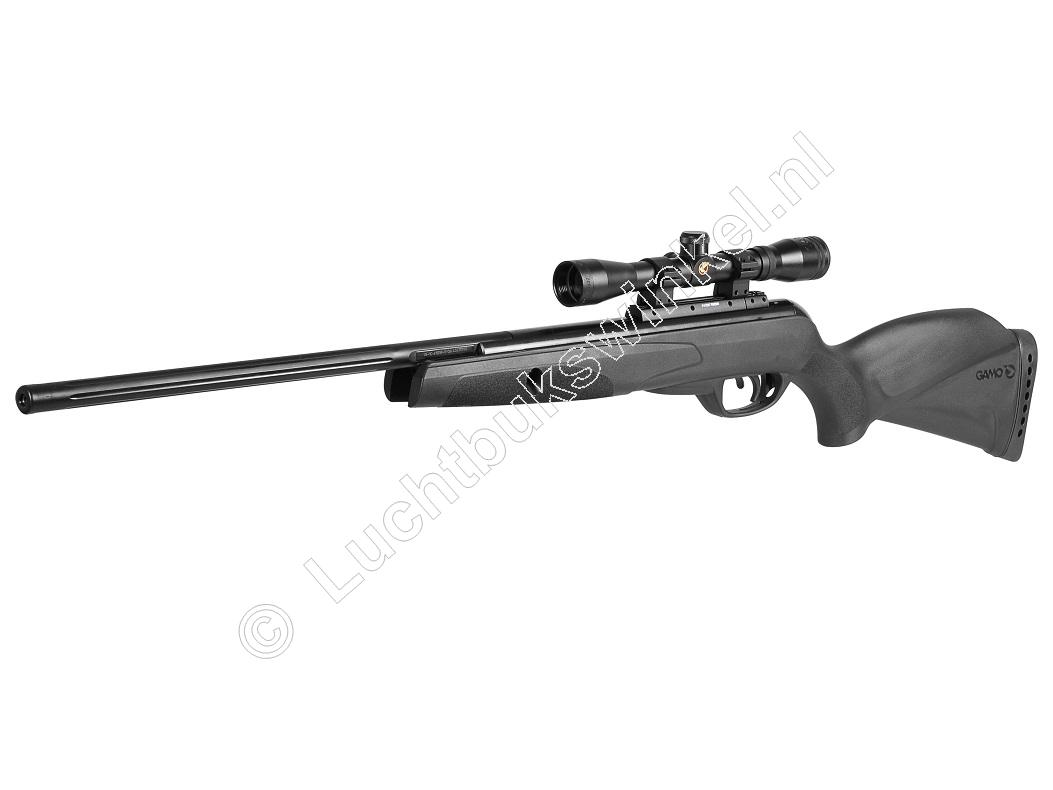 Gamo Black Cat 1400 Luchtgeweer 4.50mm