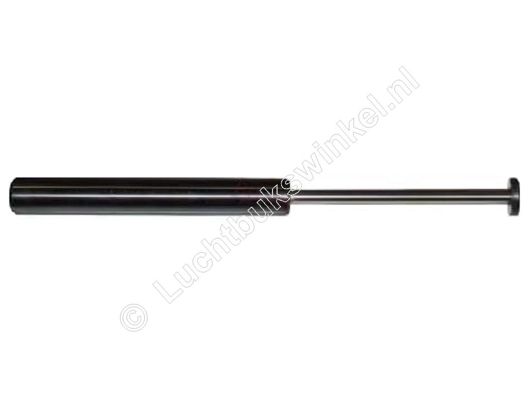 Gamo Part Number 40450, GAS PISTON