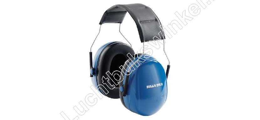 <br />HEARING PROTECTOR