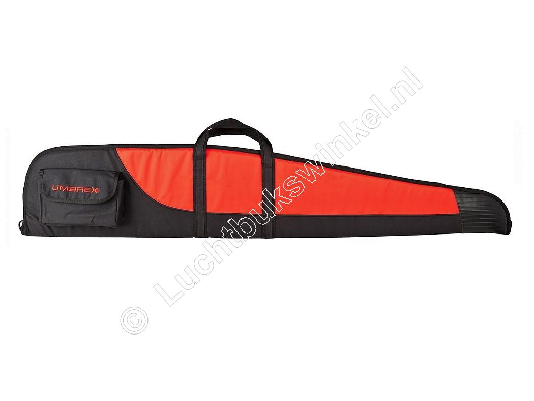 Umarex RIFLE BAG Geweer Foedraal 120 centimeter